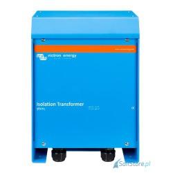 Transformator izolacyjny 3600W Auto 115/230V