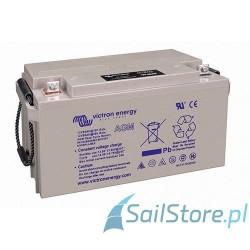 Akumulator AGM Deep Cycle 6V/240Ah