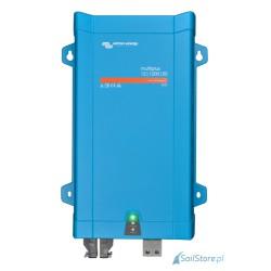 Inwerter/ładowarka MultiPlus 12V/1200VA/50A (przełącznik 16A)
