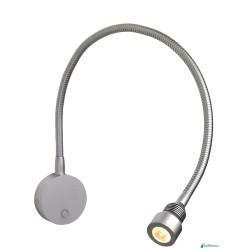Lampy wewnętrzne LED Flex 01-1