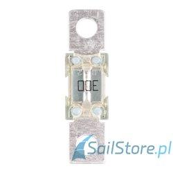 Bezpiecznik płytkowy MEGA (max. 32V)