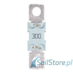 Bezpiecznik płytkowy MEGA (max. 58V) - do urządzeń 48V
