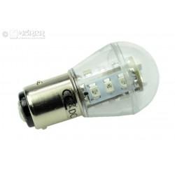 Żarówka nawigacyjna LED...