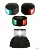 Lampy nawigacyjne