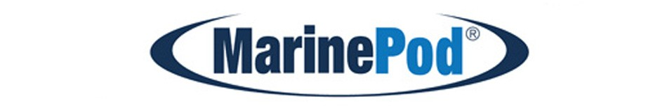 Marine Pod
