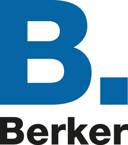 Berker by Hager Group